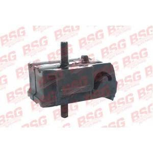 BSG BSG 30-700-156 Подушка кпп двигателя