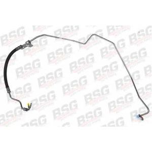 BSG bsg 30-725-033