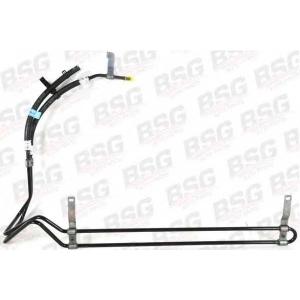 BSG bsg30-725-051