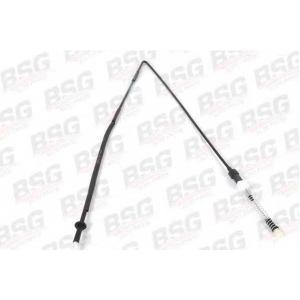 BSG BSG30-755-001
