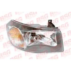 BSG bsg30-800-003