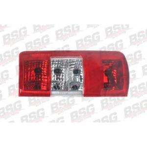 BSG BSG 30-805-015 Фонарь (с платой