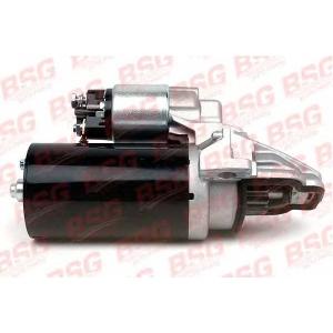 BSG BSG 30-820-004 Стартер 06>