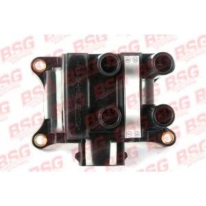 BSG BSG 30-835-004 Катушка зажигания