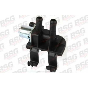BSG bsg30-838-001 Кран отопителя салона