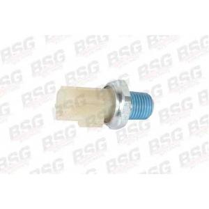 BSG BSG30-840-001 Датчик
