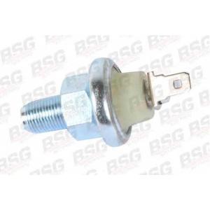 BSG BSG 30-840-002 Датчик давления масла 86> 2,5D