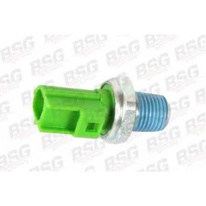 BSG BSG 30-840-003 Датчик давления масла CONN