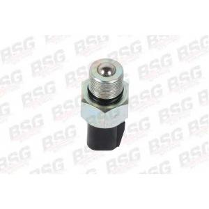 BSG BSG30-840-007