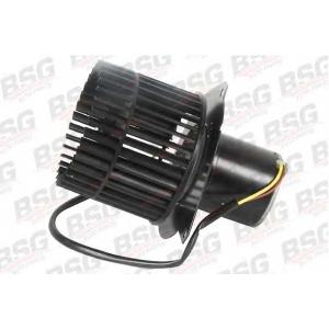BSG BSG 30-845-002 Моторчик печки