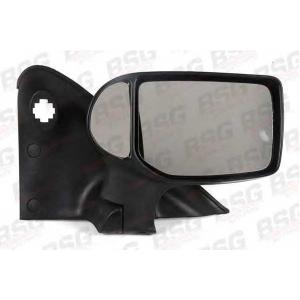 BSG bsg30-900-014 Зеркало боковое