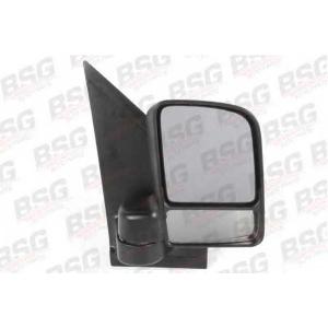 BSG BSG 30-900-021 Зеркало боковое CONN 2000> ПРАВ.