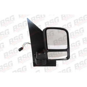 BSG BSG 30-900-023 Зеркало бок