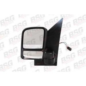 BSG BSG 30-900-024 Зеркало бок