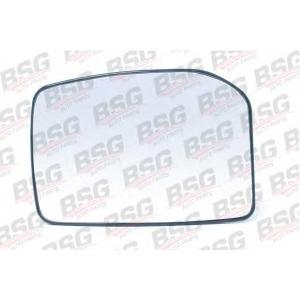 BSG bsg30-910-006 Элемент зеркальный