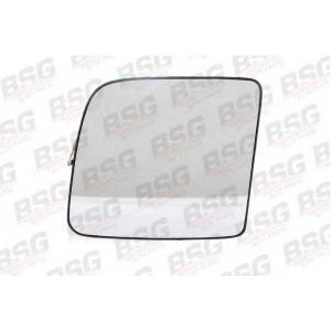 BSG BSG30-910-013