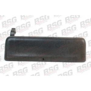 BSG bsg30-970-008 Ручка открывания передней двери левая