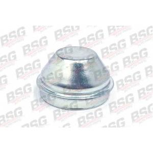 BSG BSG 30-971-003 Заглушка передней ступицы