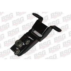BSG BSG 30-975-006 Ролик боковой двери сред
