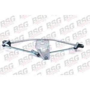BSG bsg30-990-001