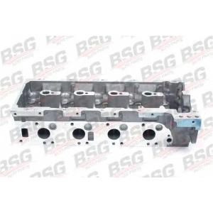 BSG BSG 60-110-001