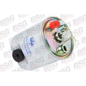 BSG BSG 60-140-002