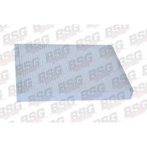 BSG BSG60-145-001 Фільтр салона Sprinter 906, 2006- /BSG