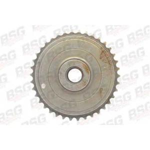BSG BSG 60-155-001 Шестерня ТНВД MB Sprinter 2.9TDI, OM602