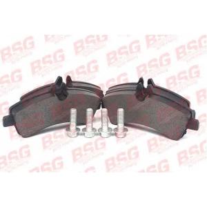 BSG bsg60-200-009