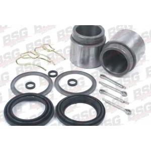 BSG bsg60-250-001 Комплект принадлежностей, тормозной суппорт