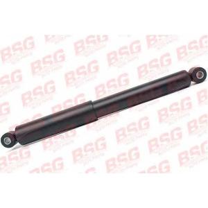 BSG BSG 60-300-018 Амортизат. задн. Sprinter 511-515CDI 2006>>