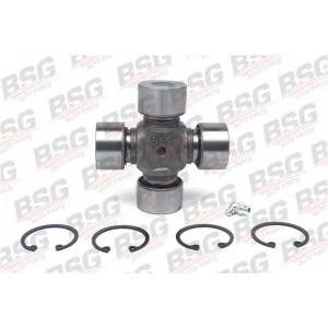 BSG BSG 60-460-003 Крестовина
