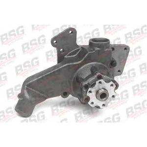 BSG BSG60-500-006 Помпа