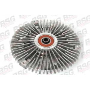 BSG bsg60505002 Вискомуфта