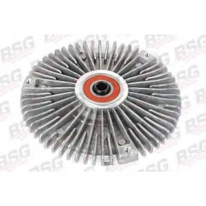 BSG bsg60505003
