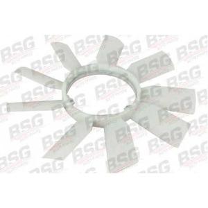 BSG BSG 60-515-001 Крыльчатка Sprinter СDI 9лопостей