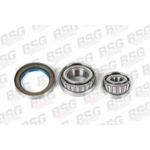 BSG BSG 60-600-003 Комплект подшипника ступицы колеса