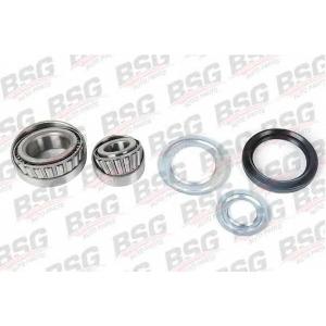 BSG BSG60-600-005 Подш