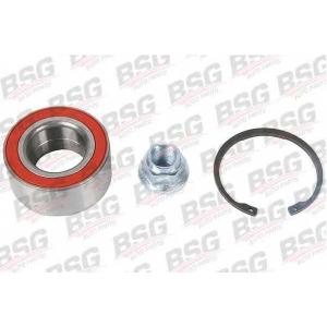 BSG BSG 60-600-008