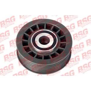 BSG bsg60615001 Ролик натяжной