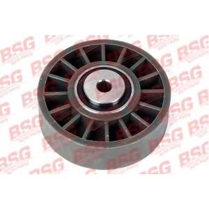 BSG bsg60-615-002 Натяжной ролик, поликлиновой ремень