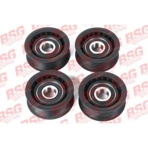 BSG BSG60-615-004