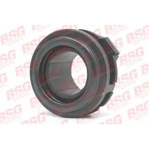 BSG BSG 60-620-001 Выжимной подш. 207-410D (метал)