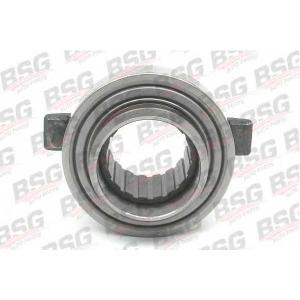 BSG BSG 60-620-002 Выжимной, DB 609-709-711-811 (BSG 39-3715)