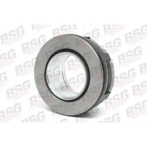 BSG BSG 60-620-006 Выжимной подш. Sprinter