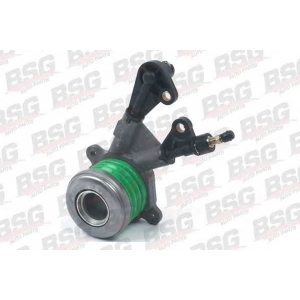 BSG BSG 60-625-003 Выжимной, Vito CDI