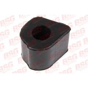 BSG BSG60-700-001 Подушка