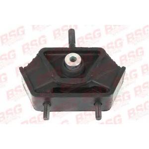 BSG BSG60-700-002 Втулка стабилизатора
