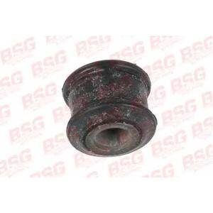 BSG BSG 60-700-010 Втулка, стабилизатор