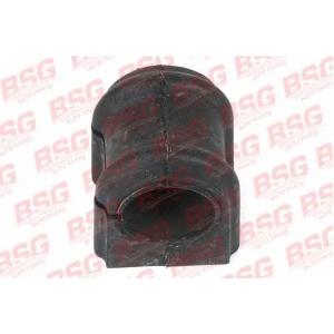 BSG BSG 60-700-016 Втулка стаб. задн. Sprinter412 спарка 30